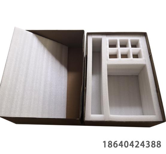 仪器仪表瓦楞纸箱